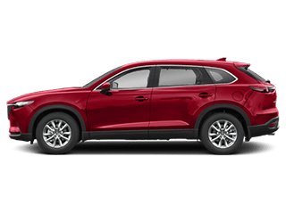 mazda-cx-9 lease specials near mesa