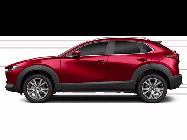 Mazda Dealership Near Me >> Mark Mazda Mazda Dealer In Scottsdale Az