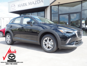 scottsdale mazda dealership finance lease new cars
