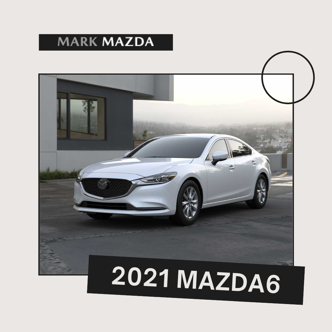 scottsdale certified used mazda near chandler