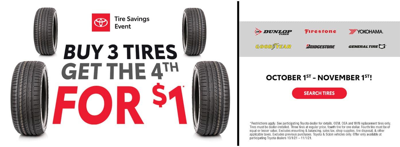 MATO90090-01-October-2021-Toyota-Tire-Sale-Slides-english