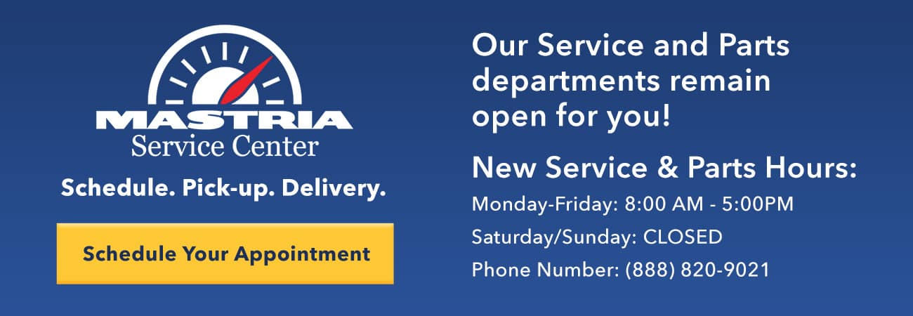 Service Slide