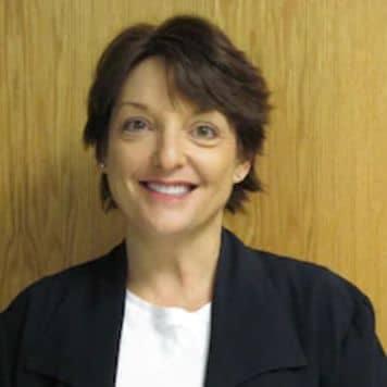 Donna Hruniak