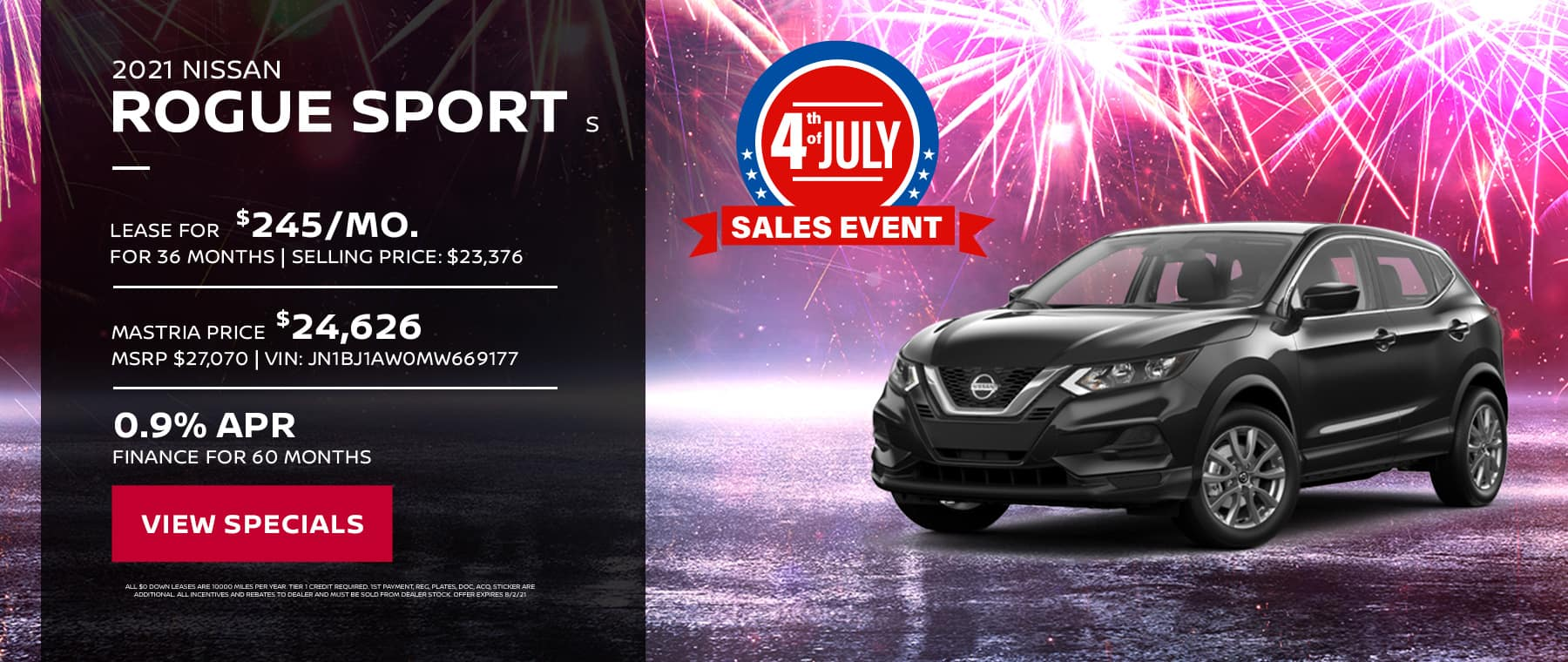 2021-rogue sport-july-21