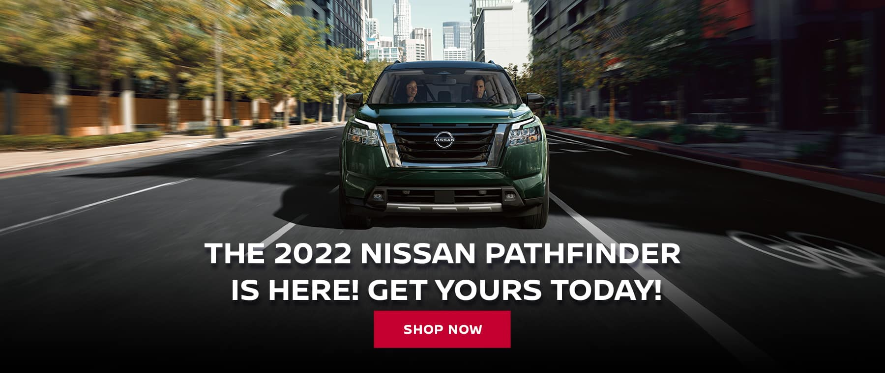 2022-pathfinder-july-21