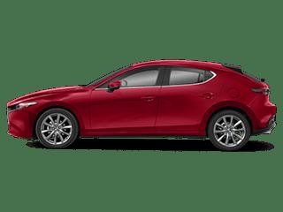 2019-mazda3-hatchback