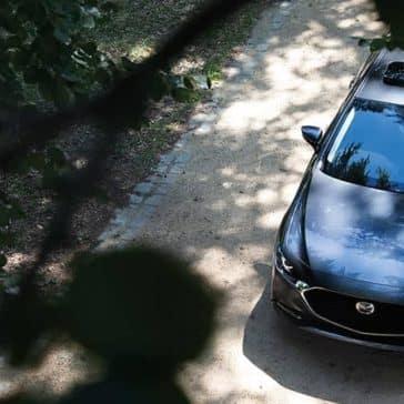 2020-Mazda3-Sedan