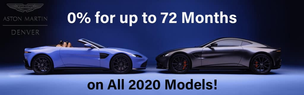 0% for up to 72 Months!