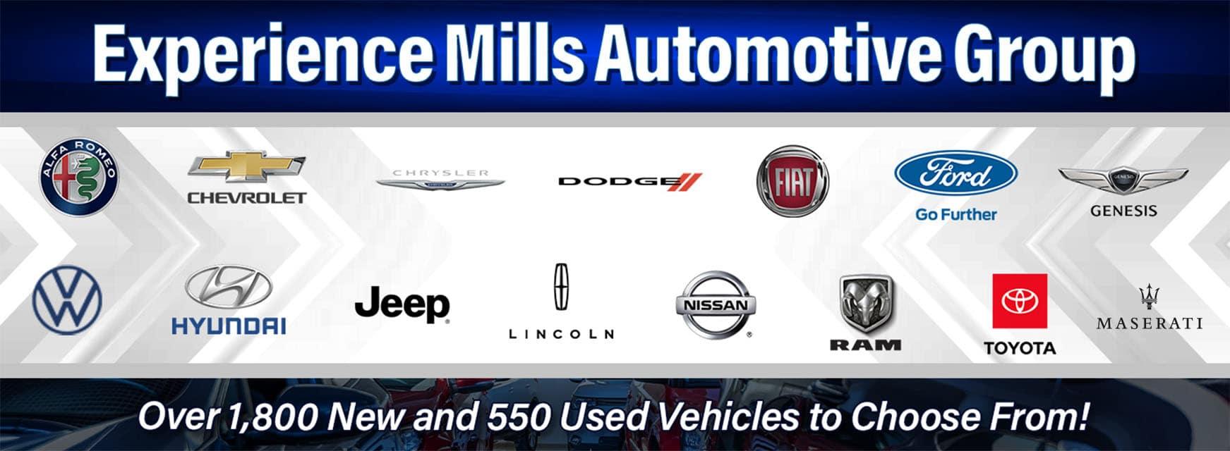 SLCJ77421-01-Generic-Mills-Auto-Group-Graphics-SlidesMAG