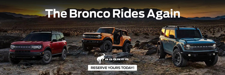 BAFL78478-01-2021-Ford-Bronco-Slide
