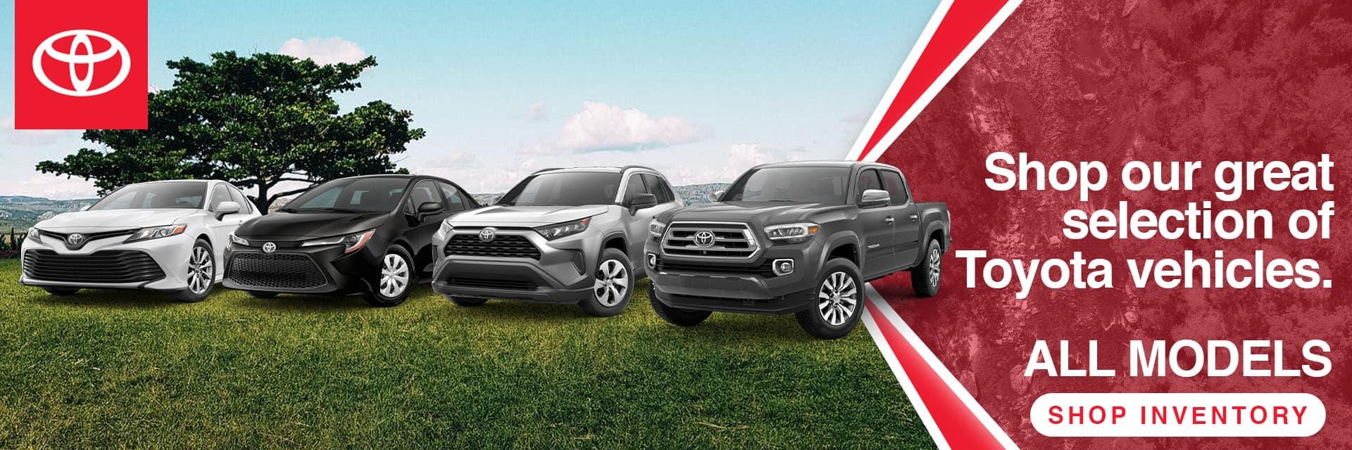 Toyota's Invetory Slide – Copy