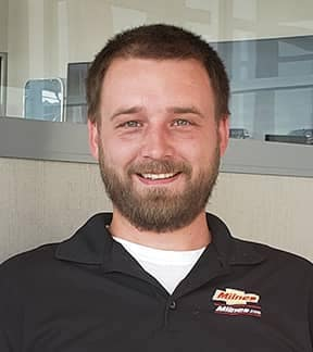 Jesse Gregory