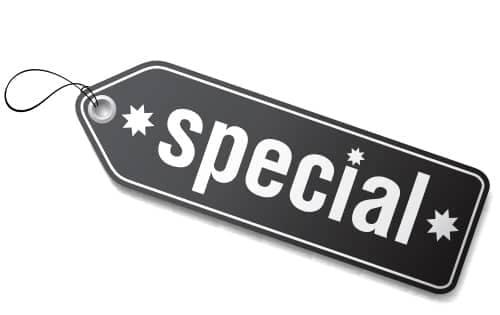 Special-Grey