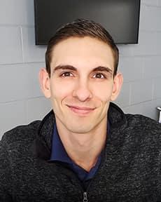 Kyle Schulte