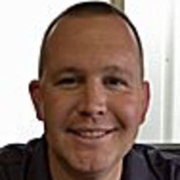 Paul LaRoche