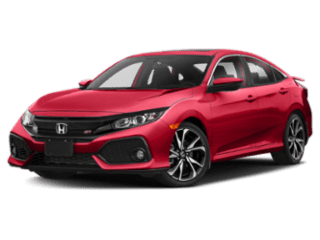 honda-civic-si-sedan