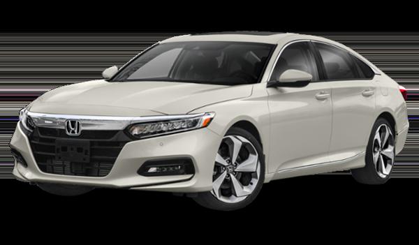 2020-Honda-Accord-facing-left-600x350
