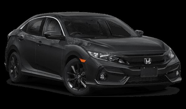 2020-Honda-Civic-pointing-right-600x350