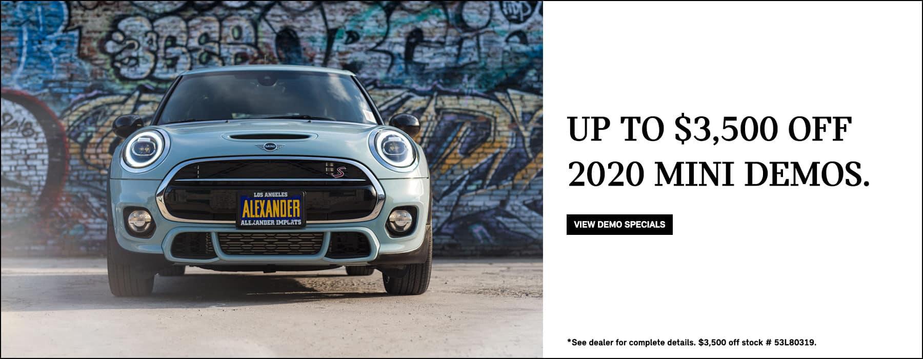 Demo 2021 Models FEB 3500 Off V2