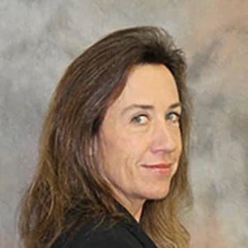 Elaine Delisi