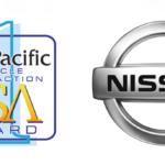 Awards Nissan Ellicott City
