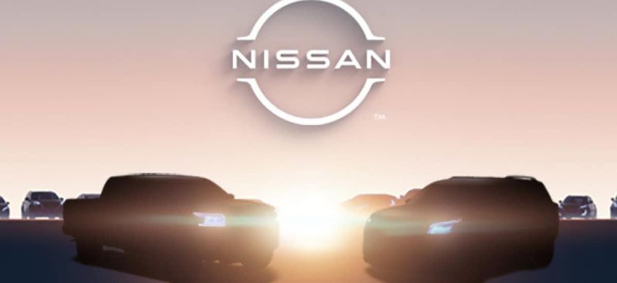 2022 Nissan Ellicott City