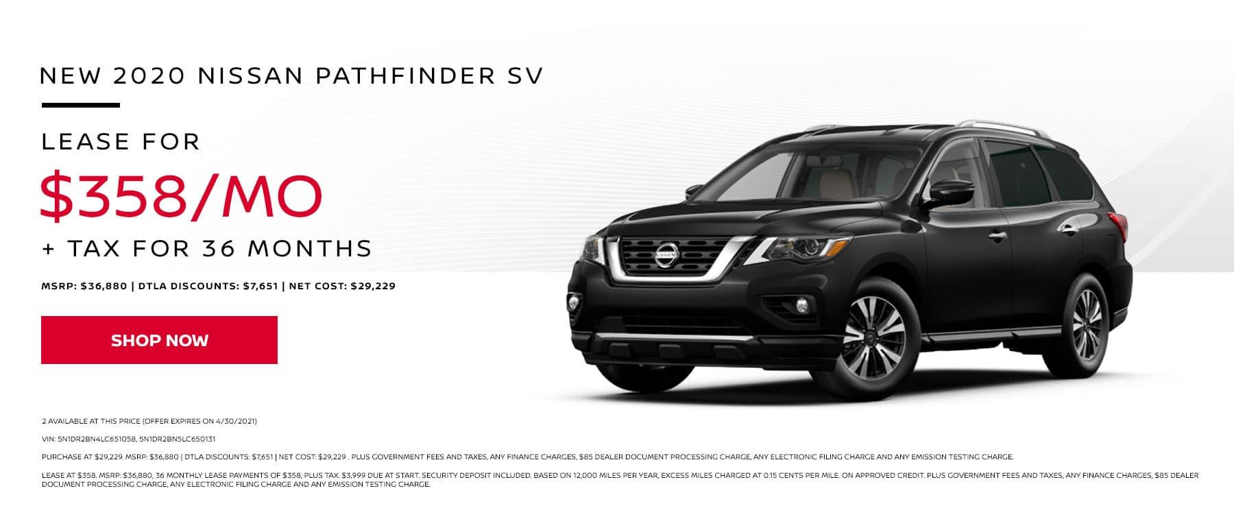 Nissan Pathfinder (3) (1)