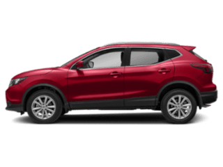 red rogue sport