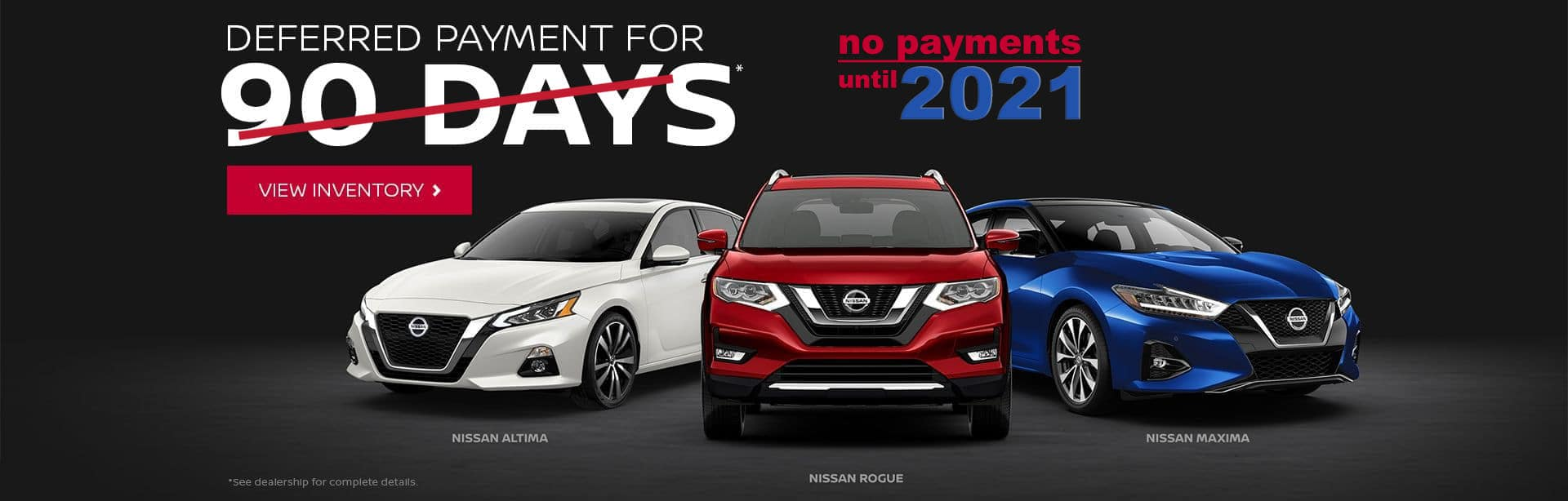 Nissan-of-Lumberton-no-payment_until-2021