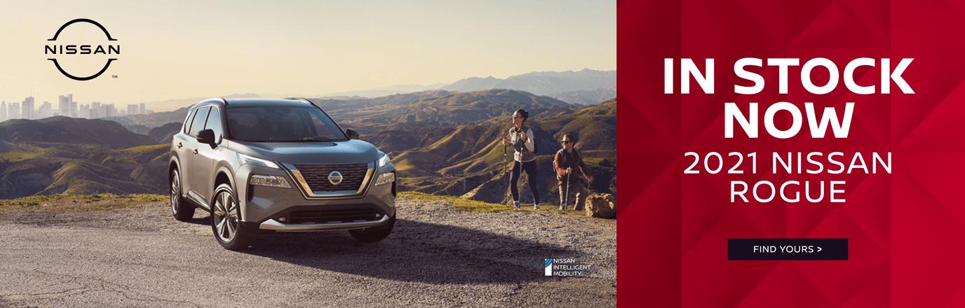 2020.11.20-Nissan-of-Lumberton-2021-Rogue-WEB-S49659vw