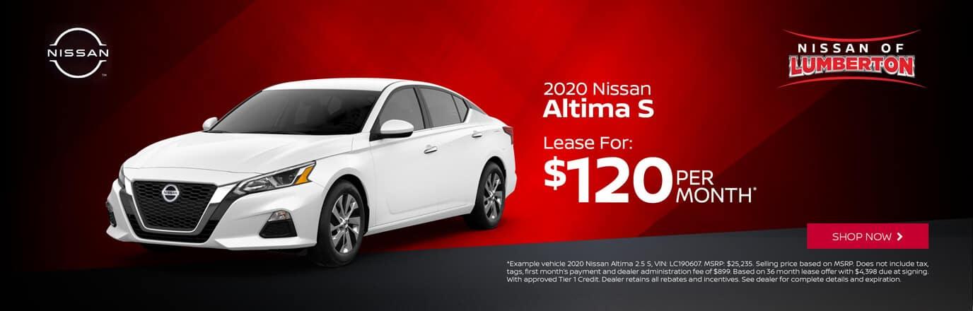2020.10.13-Nissan-of-Lumberton-OCT-WEB-S49117vw2