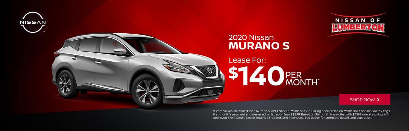 2020.10.13-Nissan-of-Lumberton-OCT-WEB-S49117vw3