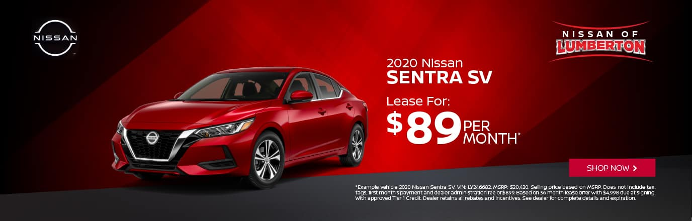 2020.12.24_Nissan-of-Lumberton-DEC-Sentra-WEB_S50188ll