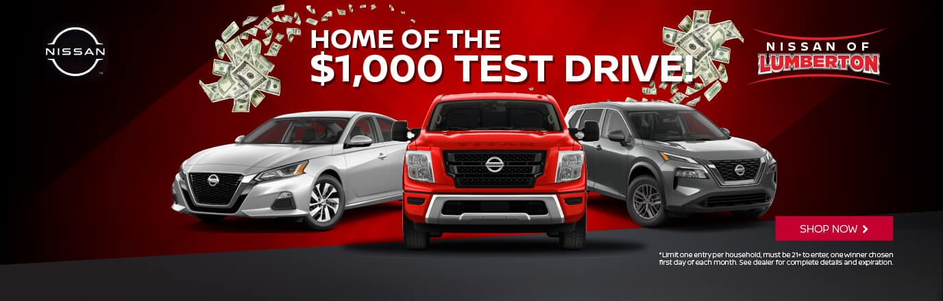 2021.01.15_Nissan-of-Lumberton-$1,000-Test-Drive-WEB_S50453ll