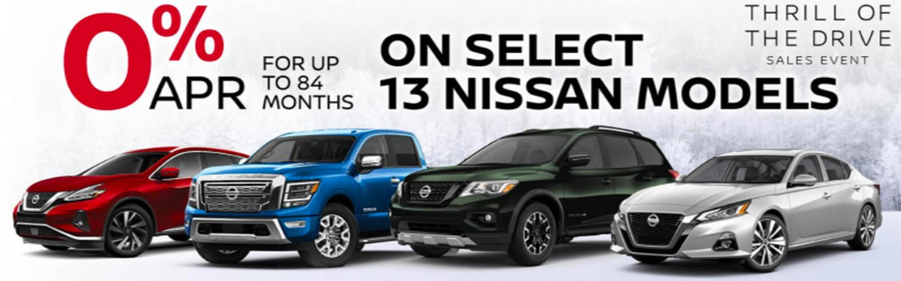 Nissan-of-lumberton-0apr-for-84months