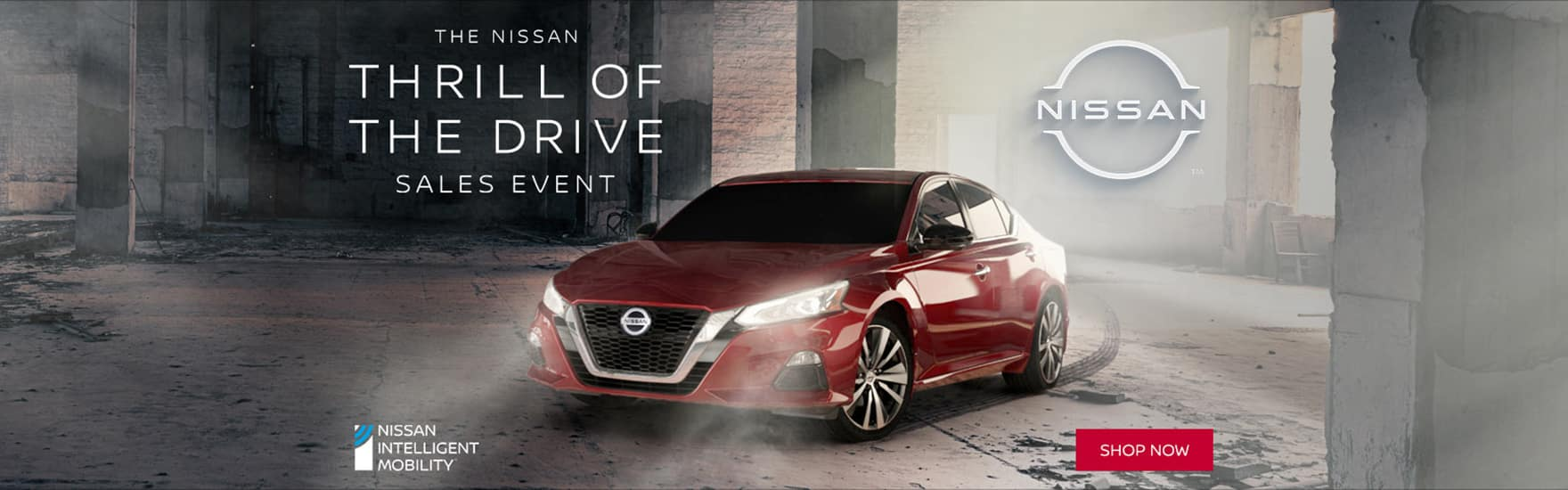 Nissan_of_.Lumberton_Thrill_of_the_drive_Sales_Event