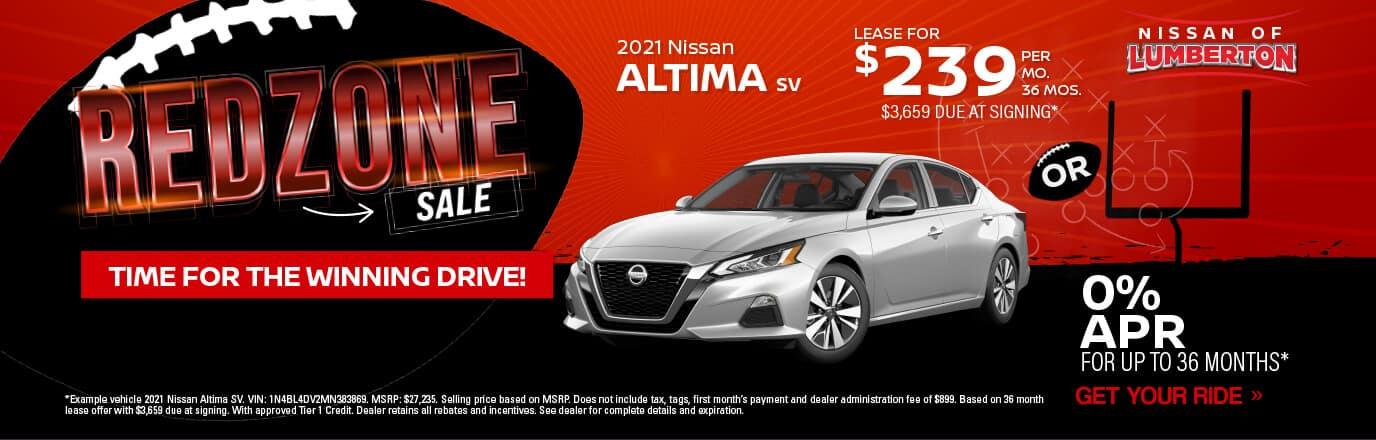 2021.10.07-Nissan-of-Lumberton-OCT-WEB-S54552mr-1