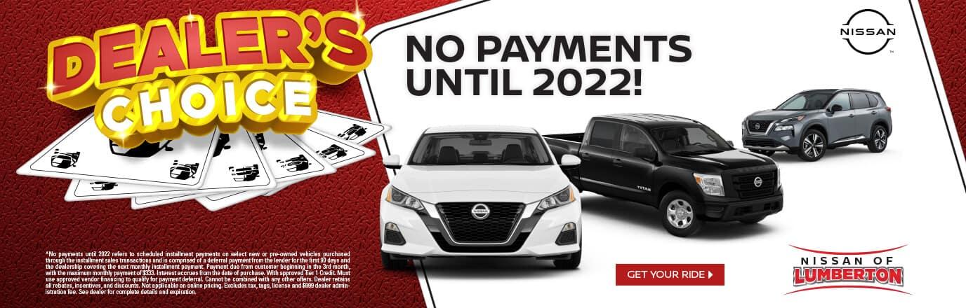 2021.09.13-Nissan-of-Lumberton-Sept-WEB-S54152vw-1