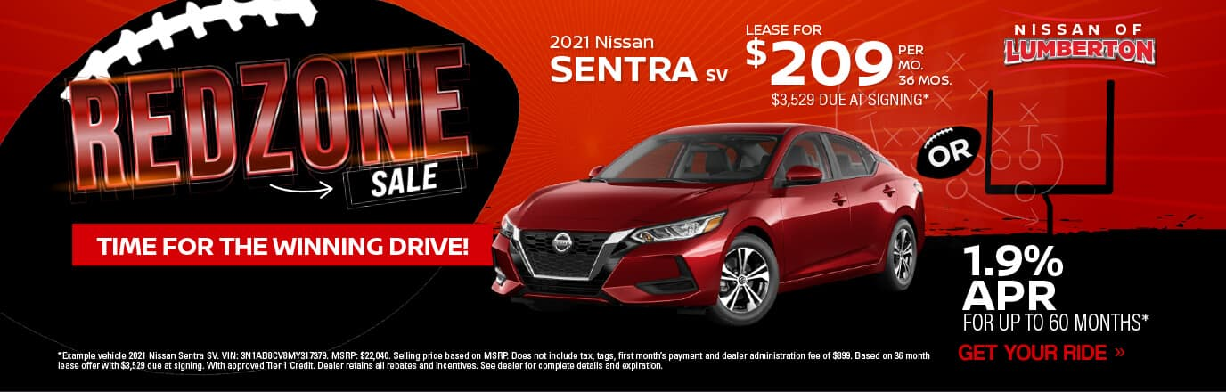 2021.10.07-Nissan-of-Lumberton-OCT-WEB-S54552mr-2