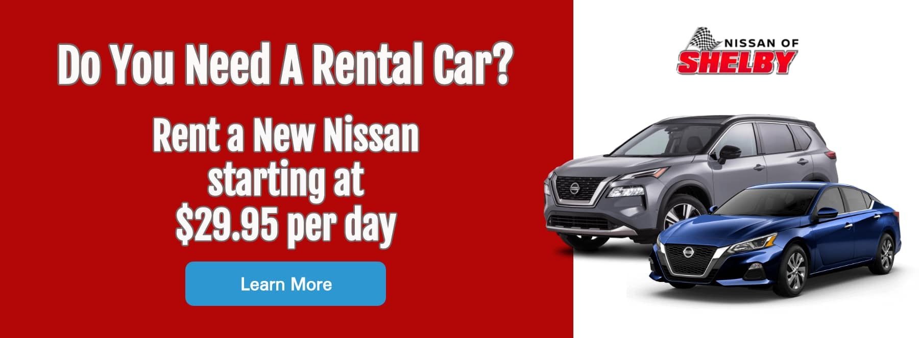 Nissan of Shelby_Rental Car2
