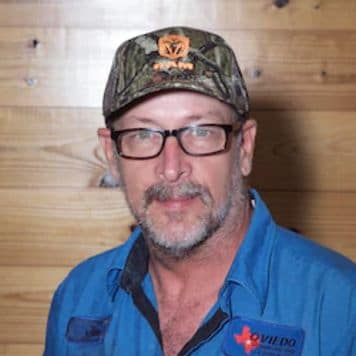 Jim Kussy