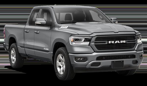 2020-RAM-1500-facing-right-600x350