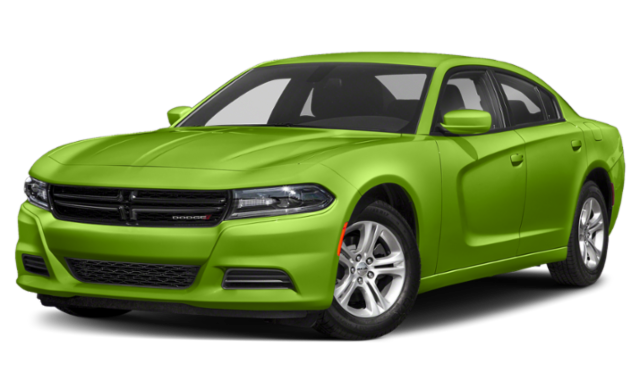 2019-dodge-charger-green-exterior