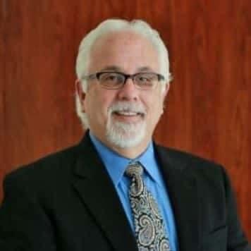 Steven M. Popp