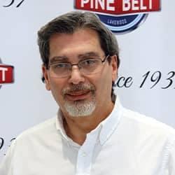 John Ferrao