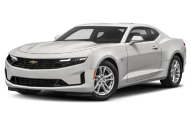 2021 Chevy Camaro available for Lease, Finance or Purchase in Lakewood NJ at Pine Belt Chevy