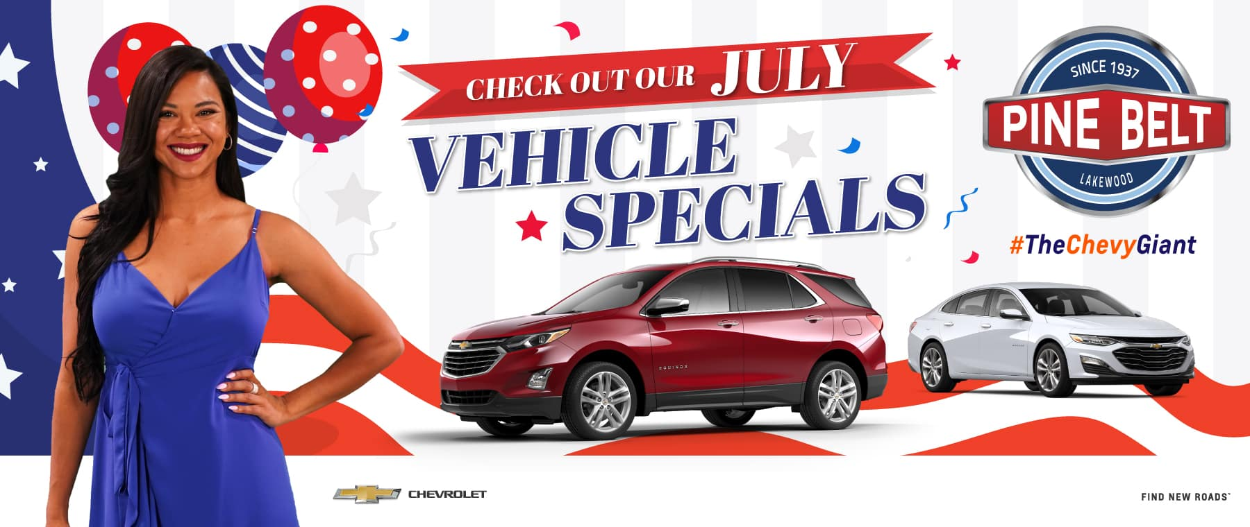 PBE-0000-July-Monthly-Specials_CHEVY (1)