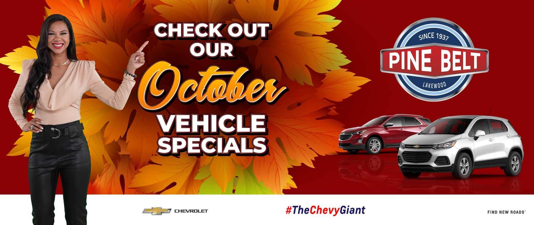 PBE-0000-October-Monthly-Specials_CHEVY