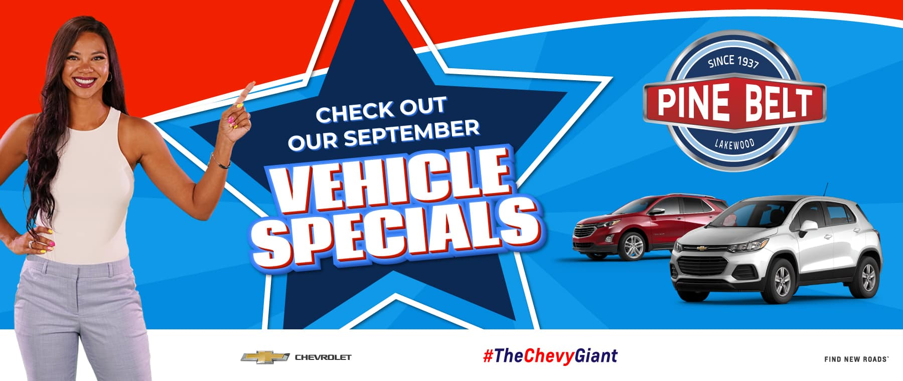 PBE-0000-September-Monthly-Specials_CHEVY