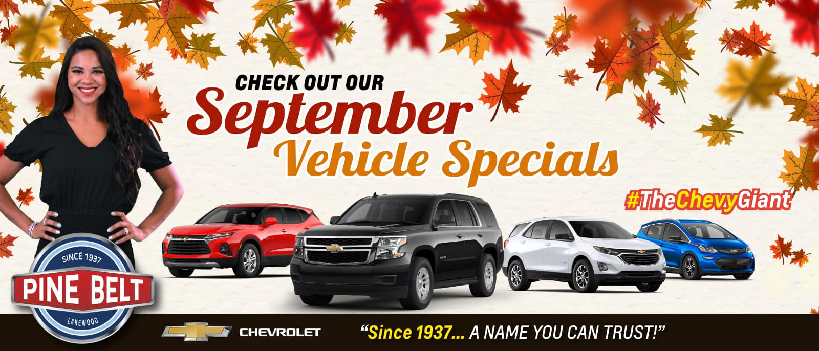 PBE-1997-September-Monthly-Specials_CHEVY